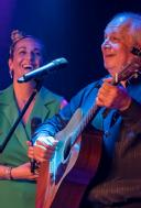 illustration de Expo moto
